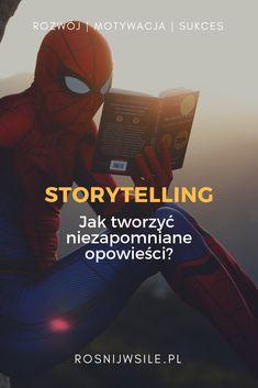 Książki Education g suite education pricing Copywriting, Book Worms, Storytelling, Coaching, Marketing, Education, Spider, Books, Articles