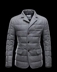 37 meilleures images du tableau manteaux hommes   Coats, Man fashion ... 86a6ac7e48b