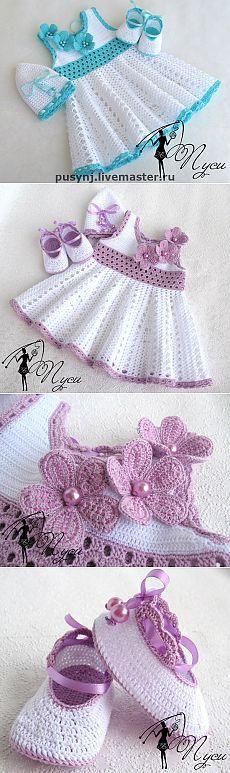 Платье очень нежное, славные цветы-для маленькой принцессы на конкурс красоты..