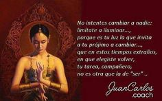 ##coaching #lifecoaching #success #entrepreneur #peace #juantastico #love #freedom #monterrey #god #beauty #beautiful #mexico #life #guadalajara #quote #quotes #houston www.juancarlos.coach http://ift.tt/1UGAz2i