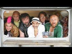 Üvegtigris teljes film magyarul