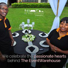 http://www.theeventwarehouse.co.ke