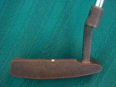 Ping My Day Putter Laguna 1.5 Style  #Ping