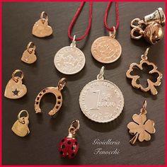 Dodo charms • Ciondoli Dodo in oro, argento e smalto (da € 70) #solodaFenocchi #gioielleriafenocchi #charms #ciondoli#oro#argento#coccinella#fortuna#monete#quadrifoglio#dodopomellato #dodopomellatolove #dodojewels #sanbenedettodeltronto #ascolipiceno #marche#abruzzo #madeinitaly