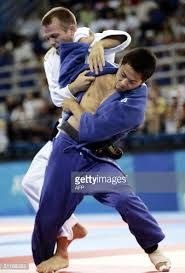 Výsledok vyhľadávania obrázkov pre dopyt tadahiro nomura judo