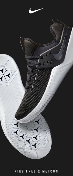 best service 18e61 e7c0a Nike Metcon X Zapatillas Nike, Calzado Nike, Tenis Nike Hombre, Tennis  Deportivos,