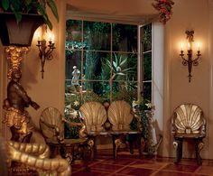 1000 images about safari theme on pinterest safari for Safari themed living room ideas