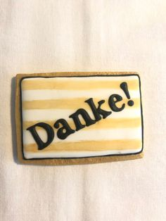 Verschiedenes Butter, Random Stuff, Cookie Recipes, Products, Figurine, Preserves, Butter Cheese