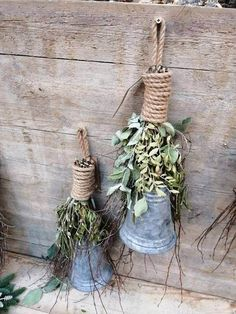 Branches – Furniture – # Furniture # Branches Branches – Furniture – # Furniture # … – The Best Ideas Cozy Christmas, Green Christmas, A Christmas Story, Rustic Christmas, Christmas Wreaths, Christmas Decorations, Holiday Decor, Thanksgiving Crafts, Baby Crafts