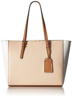 Aldo Pentwater Shoulder Handbag * More info could be found at the image url.