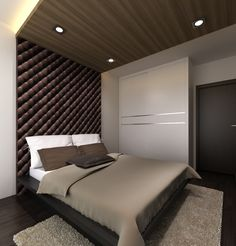 Bedroom Of Singapore Hdb Bedrrom Lving Life Inspirations Pinterest Bedroomaster