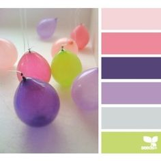 Design Seeds are color palettes created by designer Jessica Colaluca. Explore thousands of combinations to inspire your life's palette. Design Seeds, Colour Schemes, Color Patterns, Color Combos, Colour Palettes, World Of Color, Color Of Life, Color Palate, Color Tones
