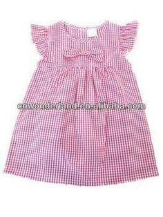 74968c57c3 Pin by Kaur Daman on Night suit   Summer dresses, Dresses, Night suit