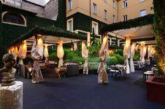 #matrimonio #matrimoniaroma  matrimonio a Roma?  vi consigliamo  una dimora storica nel centro di Roma. http://www.nozziamoci.it/fornitori/lista/residenza-di-ripetta.html richiedi informazioni  il servizio è gratuito