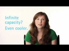 Cloud Computing Here and Now--Our Youngest Experts Explain the Cloud (Accenture_Youtube)
