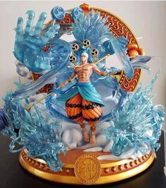 Figurine One Piece, Action Figure One Piece, Sculpture Art, Sculptures, Avatar Cosplay, Transformers Masterpiece, Anime Toys, Anime Merchandise, Chibi
