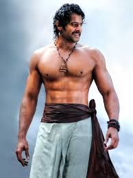 Your number one source for Bollywood news & gossip, Bollywood movies, Bollywood fashion and TV news. Check out the hottest photos and videos of your favorite Bollywood and TV stars. Bahubali Movie, Bahubali 2, Weekly Workout Routines, Workout Routine For Men, Workout Tips, Prabhas Pics, Hd Photos, Travis Fimmel, Prabhas Body
