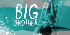 don't miss out on season 15 big brother!!