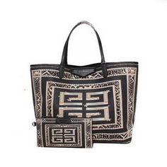 65c0f5b8e3 Givenchy Antigona Imprimer Grand Cabas 3801Bsac a main pas cher