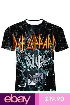 af89d28fa Las 17 mejores imágenes de poleras | Band merch, Metal shirts y Slipknot