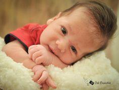 #babies #photography #cute #galbrandao