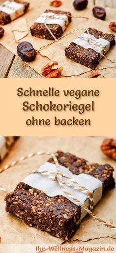 Veganer Flammkuchen mit Erdbeeren Vegans, Vegan sweets and Food - schnelle vegane küche