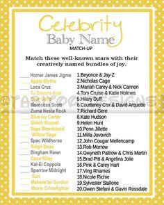 Best 25+ Baby shower games ideas on Pinterest | Fun baby ...