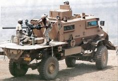 Military Humor, Military Gear, Military Weapons, Military Equipment, Military History, Military Vehicles, Tank Armor, Military Branches, Armored Fighting Vehicle
