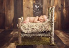 7 day old Benjamin…. Charlestown MA Newborn photographer » Pebbles and Polka Dots Photography