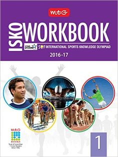 Hey Its all for you practice and prepare: ISKO Exam Syllabus - Class 1