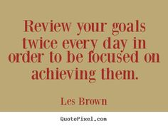 Goals.. We need the goals the WHY in order to stay on track!#weightloss#energy#fitteamfit www.fitteam.com/kted
