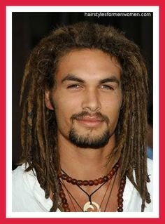Dreadlock-hairstyles-pictures-
