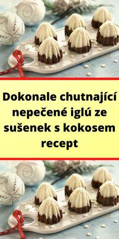 Christmas Cookies, Christmas Baking, Garlic, Stuffed Mushrooms, Vegetables, Food, Hair, Xmas Cookies, Stuff Mushrooms