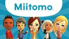 Nintendo,switch-Anyone still playing Miitomo? I do from time to time, can be a fun little distraction 📱 dailynintendose Nintendo switch wiiu wii Applications Android, Online Magazine, Fans, Smartphone, Geek Girls, Indie Games, Quito, Nintendo Games, Nintendo News