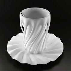 spiral cup  (530×530)