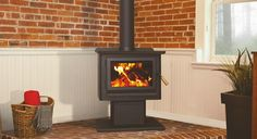 1000 Images About Wood Stoves On Pinterest Wood Stoves