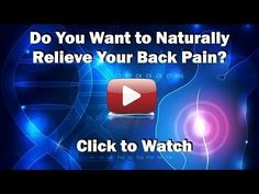 backpainreducer.com