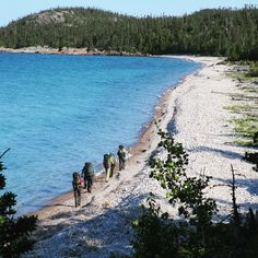 14 Hidden Ontario Beaches You Never Knew Existed - Narcity Alberta Canada, Ontario Beaches, York Beach, Ontario Travel, Best Family Vacations, Travel Oklahoma, Get Outdoors, New York Travel, Death Valley