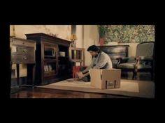 ▶ Pastora Soler & Manuel Carrasco - Esta Vez Quiero Ser Yo - YouTube