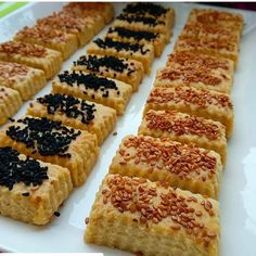 Eid Sweets, Food Articles, Snacks, Christmas Baking, No Bake Cake, Hot Dog Buns, Nutella, Cookie Recipes, Food And Drink