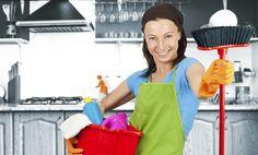 ¿Tu cocina está a punto de ser engullida por el monstruo del refrigerador? Pues es hora de poner manos a la obra y enfrentar las situaciones difíciles de la alacena, suelos y macetas con estos 8 truco