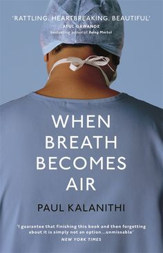 For readers of Atul Gawande's Being Mortal and Henry Marsh's Do No Harm, an unforgettably powerful and heart-breaking book about…