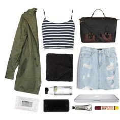 """""""Florence"""" by sophiehackett on Polyvore"""