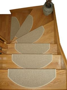 Classic Carpet Stair Treads Stair Runners Alternative Stair Mats Stairs  Hallway.