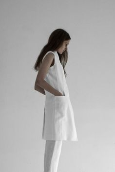 INTERVIEW- Filep in conversation with SOSNOVSKA WITH A FOCUS ON SS14 AIai