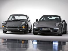 The history of cars. #Classic #Porsche #Speed #Power #Performance #Cars #CarShowSafari