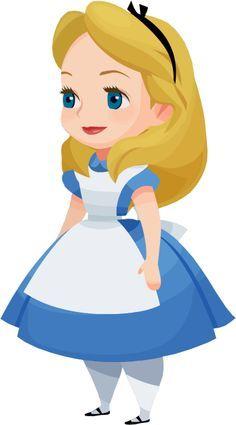 Alice-Sem Fundo Branco (PNG)