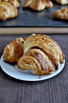croissant1-7