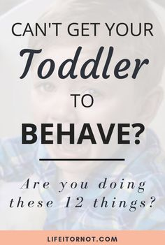 , Behaviour Management techniques for Toddlers - Life It Or Not , No longer will you have to struggle with toddler behaviour management. With a free toddler behaviour chart for rewards and 24 ways to say no (without . Behavior Chart Toddler, Toddler Discipline, Behaviour Chart, Kids Behavior, Practical Parenting, Parenting Advice, Kids And Parenting, Behavior Rewards, Behaviour Management