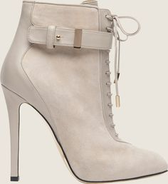 327e66c4ca ELIE SAAB - Accessories - Fall Winter 2013-2014 Zapatos Shoes, Shoes Heels,